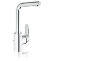 Eurodisc Cosmopolitan Single-lever basin mixer