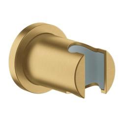 Rainshower® El Duşu Askısı - Thumbnail
