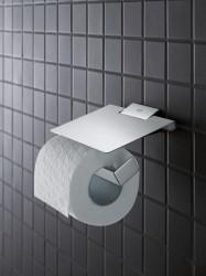 Selection Cube Tuvalet Kağıtlığı - Thumbnail