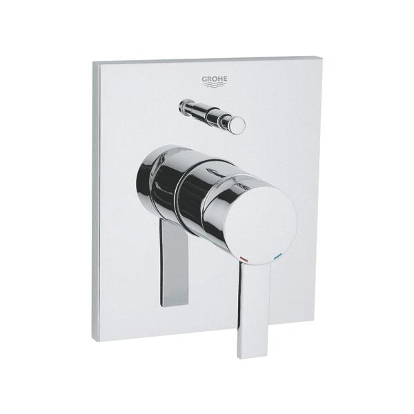 Grohe Allure Ankastre Banyo Duş Bataryası