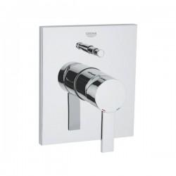 Grohe Allure Ankastre Banyo Duş Bataryası - Thumbnail
