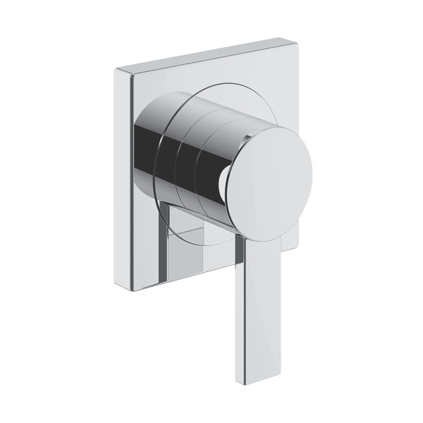 Grohe Allure Ankastre Stop Valf