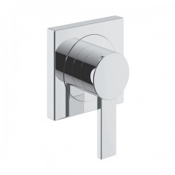 Grohe Allure Ankastre Stop Valf - Thumbnail