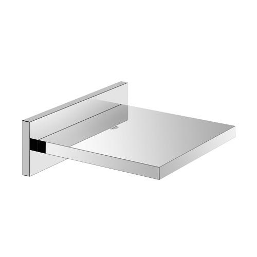 Grohe Allure Banyo ve Duş İçin Şelale Çıkış Ucu - 13317000