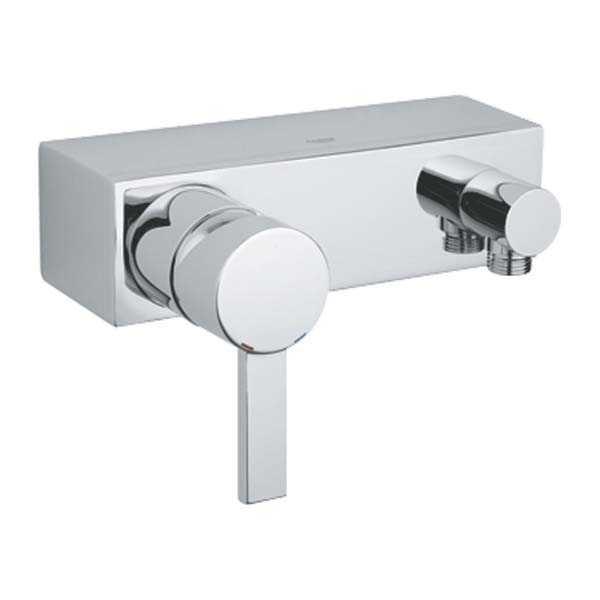 Grohe Allure Tek Kumandalı Duş Bataryası - 32846000