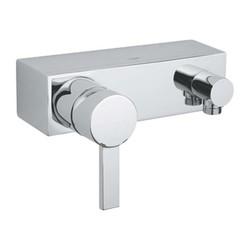 Grohe Allure Tek Kumandalı Duş Bataryası - 32846000 - Thumbnail