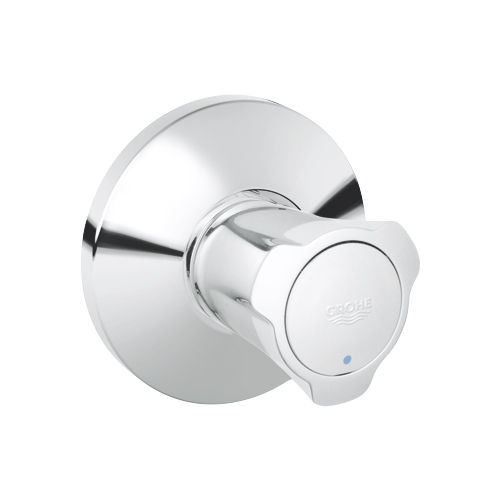 Grohe Costa L Ankastre Stop Valf - 19808001