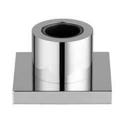 Grohe El Duşu İçin Küvet Üstü Adaptör - 27531000 - Thumbnail