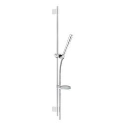 Grohe Euphoria Stick Cosmopolitan Sürgülü Duş Seti 1 Akışlı - 27368000 - Thumbnail