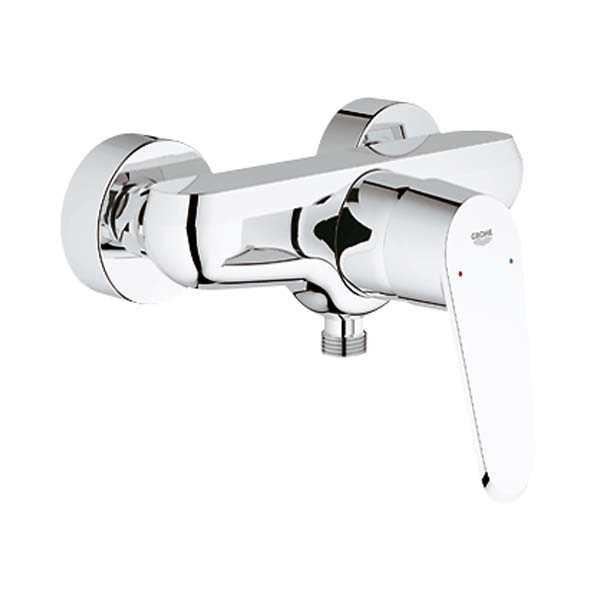 Grohe Eurodisc Cosmopolitan Tek Kumandalı Duş Bataryası - 33569002