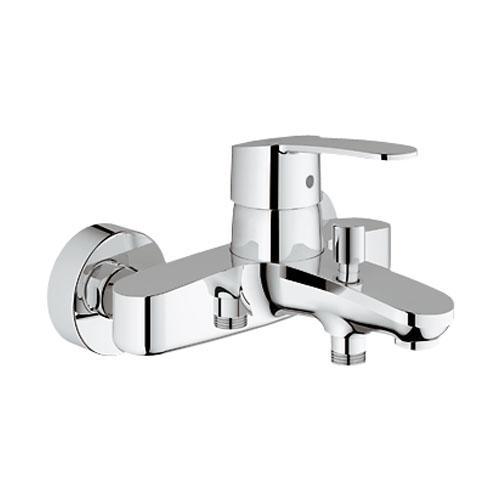 Grohe Eurostyle Cosmopolitan Tek Kumandalı Banyo Bataryası - 33591002