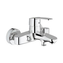 Grohe Eurostyle Cosmopolitan Tek Kumandalı Banyo Bataryası - 33591002 - Thumbnail