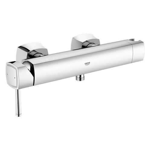 Grohe Grandera Tek Kumandalı Duş Bataryası