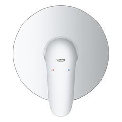 Grohe Ankastre Duş Bataryası 1 Çıkışlı Eurostyle Krom - 24046003 - Thumbnail