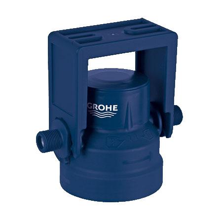 GROHE Blue® UltraSafe Filtre Başlığı - 40576000