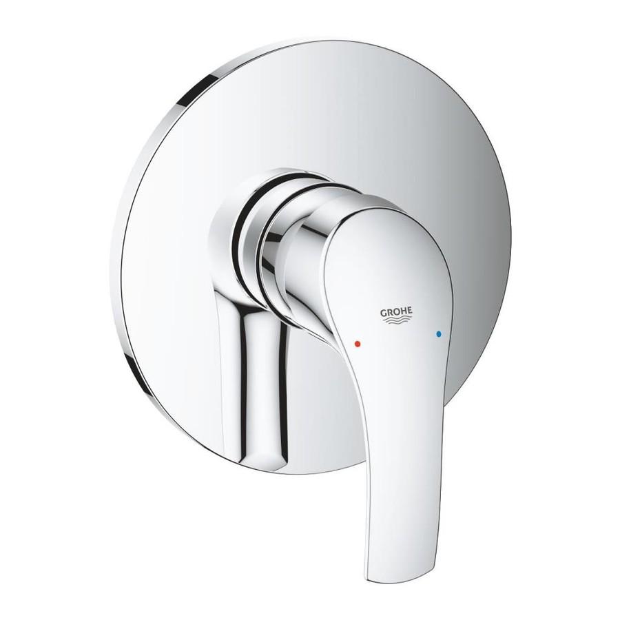 Grohe Eurosmart Ankastre Duş Bataryası 1 çıkışlı- 24042002