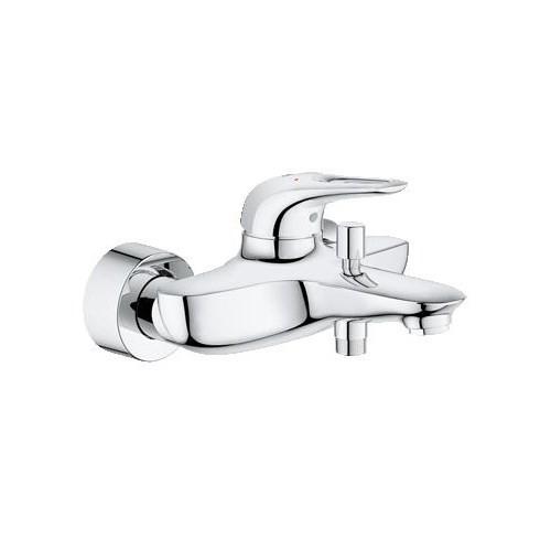 Grohe Eurostyle Tek Kumandalı Banyo Bataryası - 33591003