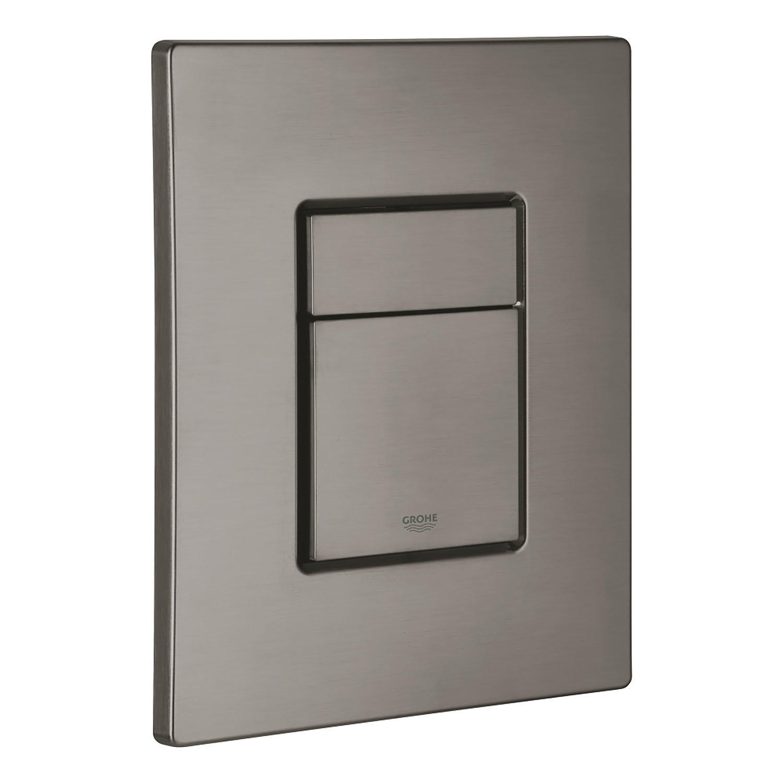 Grohe Gömme Rezervuar Kumanda Paneli ABS Br.Hard Grap. - 38732AL0