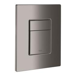 Grohe Gömme Rezervuar Kumanda Paneli ABS Hard Graphite - 38732A00 - Thumbnail