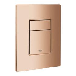 Grohe Gömme Rezervuar Kumanda Paneli ABS Warm Sunset - 38732DA0 - Thumbnail