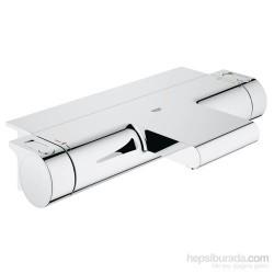 Grohtherm 2000 New Termostatik Banyo Bataryası - Thumbnail