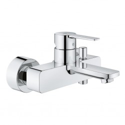 Grohe Lineare New Tek Kumandalı Duş Bataryası - Thumbnail