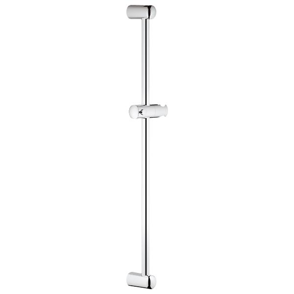Grohe New Tempesta Duş Sürgüsü 600 mm - 27523000