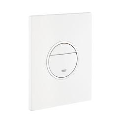 Grohe Ondus® Digitecture Light Gömme Rezervuar Kumanda Paneli Işıklı - 38915LS0 - Thumbnail