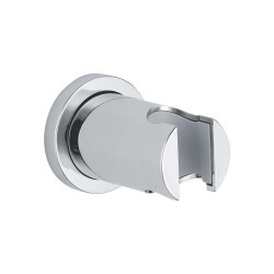 Grohe Rainshower® El Duşu Askısı - Thumbnail
