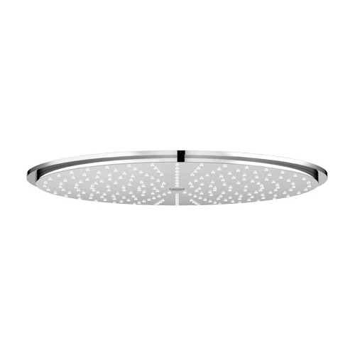 Grohe Rainshower® Cosmopolitan Tepe Duşu 31 cm - 27478000