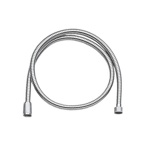 Grohe Metal Duş Spiral Hortumu 150 cm - 28143000