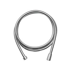 Grohe Relexa Metal Hortum 200 cm - Thumbnail