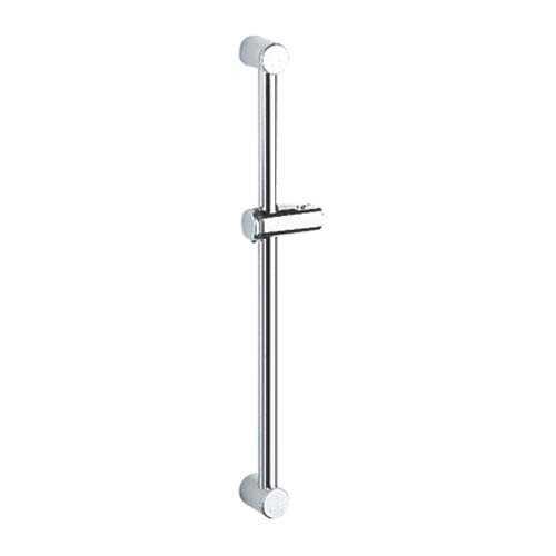 Grohe Relexa Plus Duş Sürgüsü 600 mm - 28620000