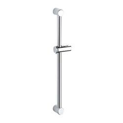 Grohe Relexa Plus Duş Sürgüsü 600 mm - 28620000 - Thumbnail