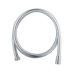 Grohe Relexa Silverfleks Spiral Hortum 175 cm - Thumbnail