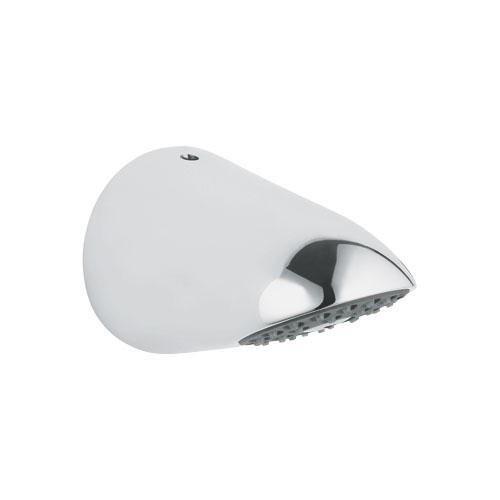 Relexa Sport Duş Başlığı - 28002000