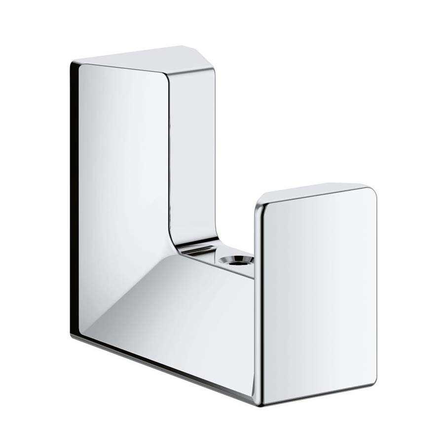 Grohe Selection Cube Bornoz Askılığı - 40782000