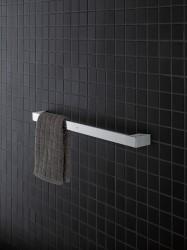 Grohe Selection Cube Uzun Havluluk - 40767000 - Thumbnail