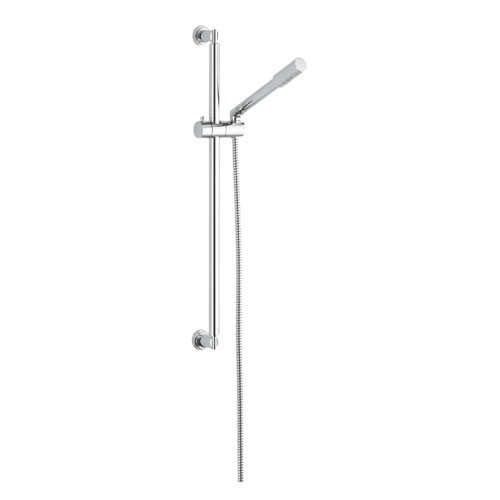 Grohe Sena Sürgülü Duş Seti 620 mm - 28581000