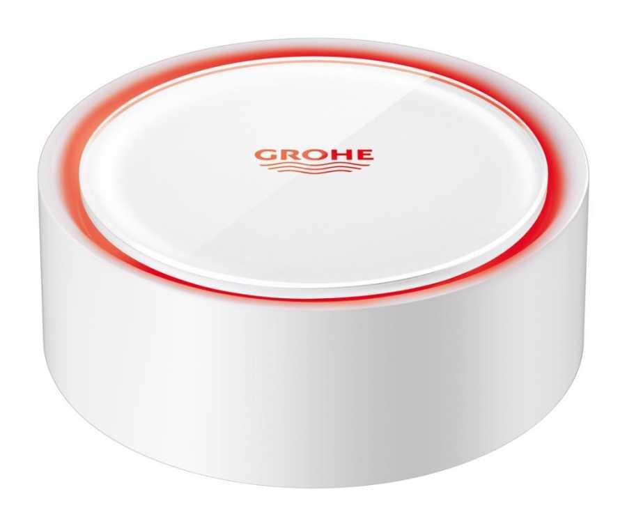 GROHE Sense Akıllı Su Sensörü 22505LN0 - 22505LN0