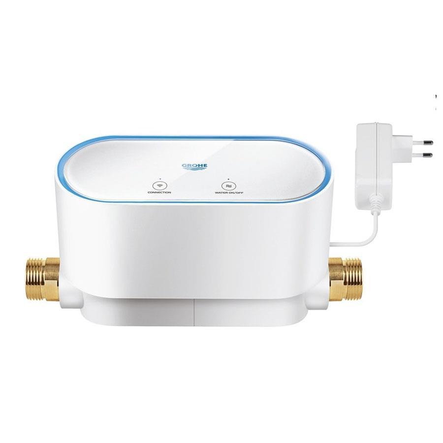 GROHE Sense Guard Akıllı Su Kontrol Cihazı - 22500LN0