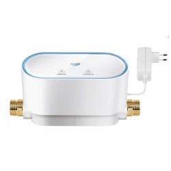 GROHE Sense Guard Akıllı Su Kontrol Cihazı - 22500LN0 - Thumbnail