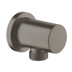 Grohe Rainshower® Su Çıkış Dirseği - 27057AL0 - Thumbnail